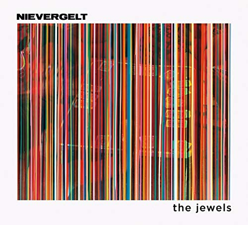 Nievergelt The Jewels .