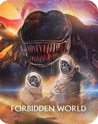forbidden-world-vint-dunlap-blu-ray-r