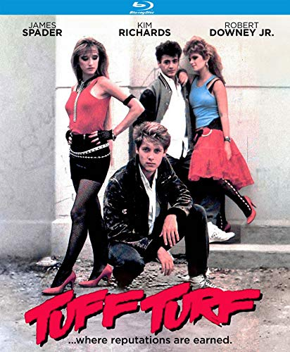 tuff-turf-spader-richards-mones-downey-jr-blu-ray-r