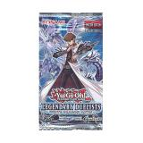 Yu Gi Oh Cards Legendary Duelists White Dragon Abyss Booster