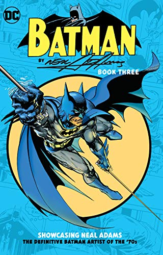 dennis-oneil-batman-by-neal-adams-book-thre