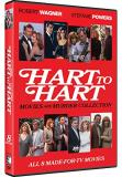 Hart To Hart Movies Are Murder Collection DVD Nr