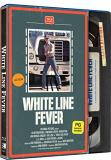 White Line Fever French Lenz Pickens Blu Ray Pg