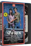 New Kids Spader Stoltz Loughlin Blu Ray R