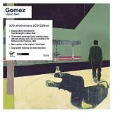 Gomez Liquid Skin 2 CD 20th Anniversary Edition