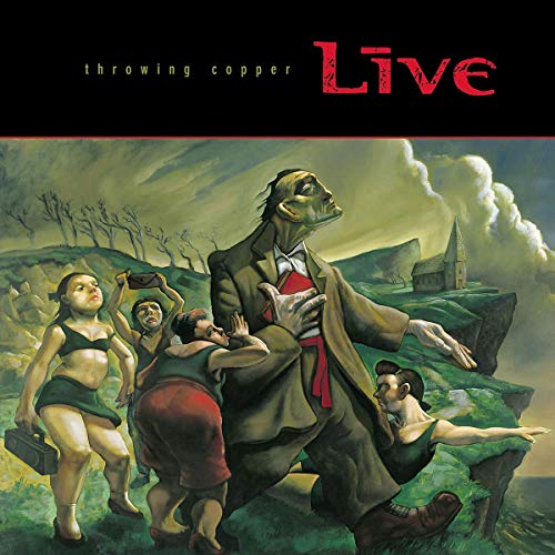 live-throwing-copper-25th-anniversary