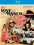 Love Ranch Mirren Pesci Blu Ray R