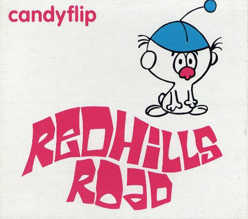 candy-flip-red-hills-road