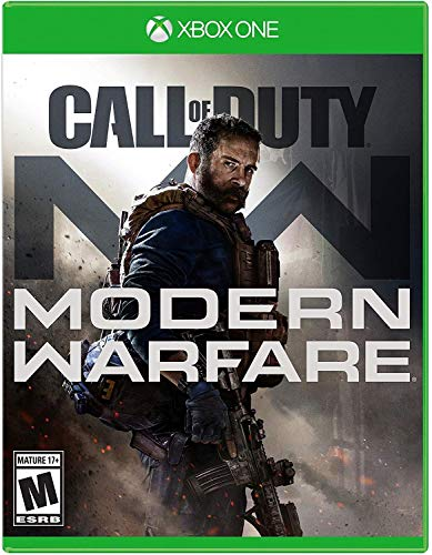 xbox-one-call-of-duty-modern-warfare