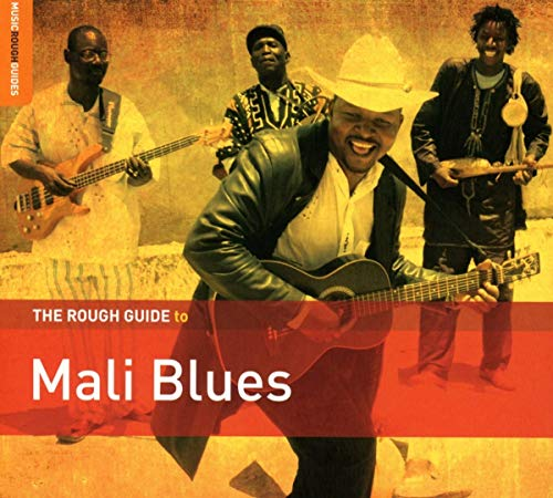 rough-guide-rough-guide-to-mali-blues