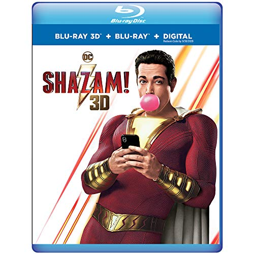 shazam-levi-strong-blu-ray-mod-this-item-is-made-on-demand-could-take-2-3-weeks-for-delivery