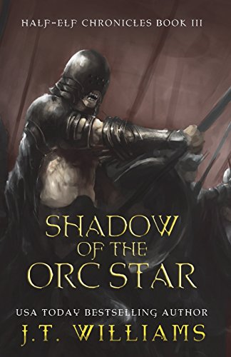j-t-williams-shadow-of-the-orc-star