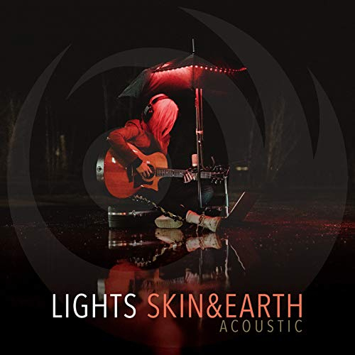 Lights Skin&earth Acoustic