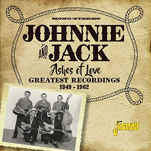 johnnie-jack-ashes-of-love-greatest-record