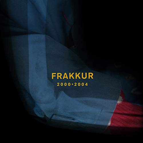 frakkur-2000-2004-3x-different-colour-vinyl-in-a-7mm-sleeve