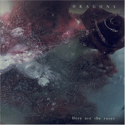 dragons-here-are-the-roses