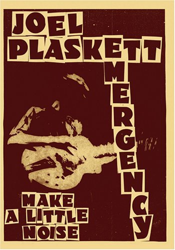 joel-plaskett-make-a-little-noise-import-can-make-a-little-noise