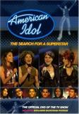 American Idol Search For A Sup American Idol Search For A Sup Clr Nr