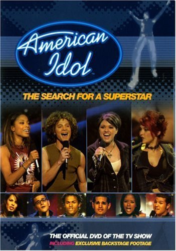 american-idol-search-for-a-sup-american-idol-search-for-a-sup-clr-nr
