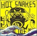hot-snakes-suicide-invoice
