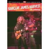 Barclay James Harvest Anthology Import
