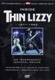 Thin Lizzy Inside Thin Lizzy 1971 83