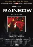 Rainbow Inside Rainbow 1975 79 Import