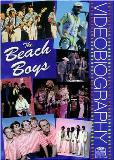 Beach Boys Videobiography DVD Book