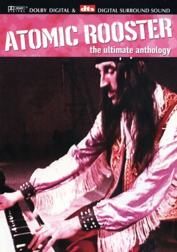 atomic-rooster-ultimate-anthology