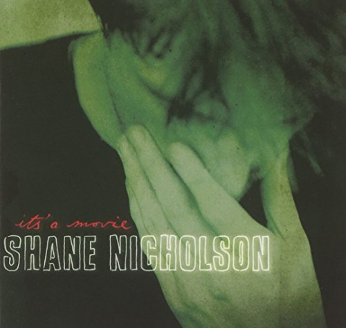 shane-nicholson-its-a-movie