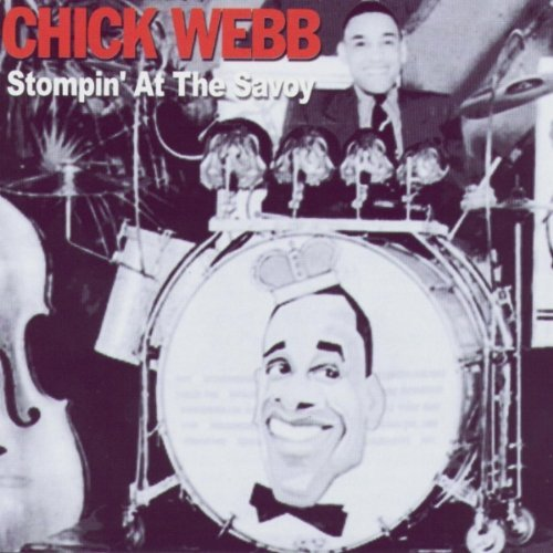chick-webb-stompin-at-the-savoy