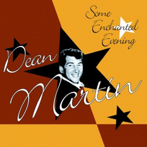 dean-martin-some-enchanted-evening