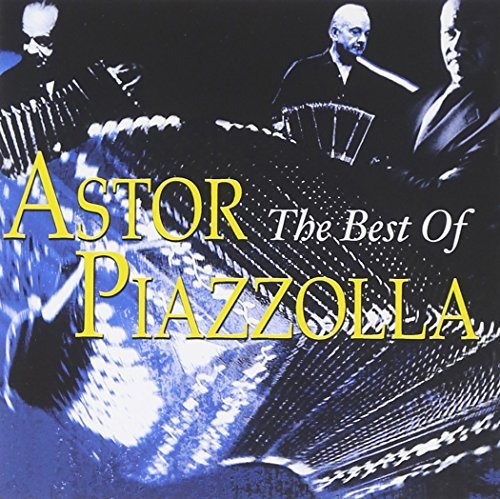 astor-piazzolla-best-of-astor-piazzolla