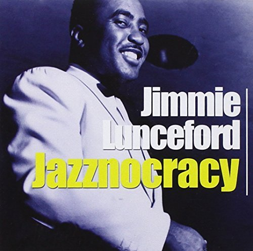 luncefordjimmie-jazznocracy