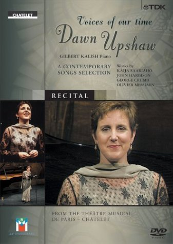 dawn-upshaw-voices-of-our-time-upshaw-sop