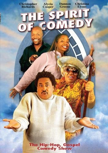 richards-cooper-greene-spirit-of-comedy-nr