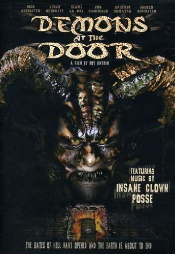 demons-at-the-door-benedetto-brockett-ladae-nr