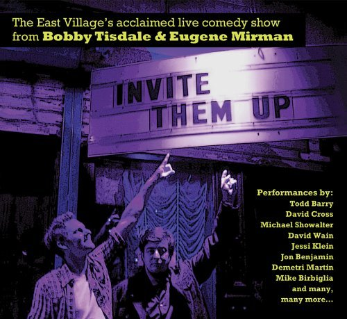 invite-them-up-invite-them-up-explicit-version-4-cd
