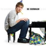 Bo Burnham Bo Burnham Explicit Version