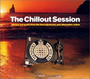 Ministry Of Sound Chillout Ses Ministry Of Sound Chillout Ses Massive Attack Sigur Ros Fsol Shena Stone Roses