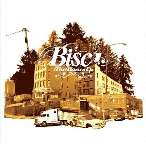 Bisc 1 Basics Ep Explicit Version