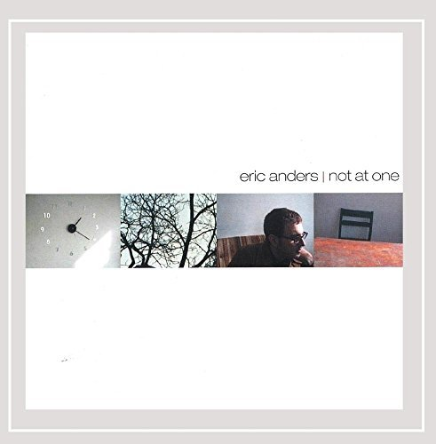 eric-anders-not-at-one