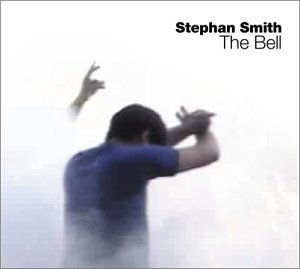 Stephan Smith Bell & The