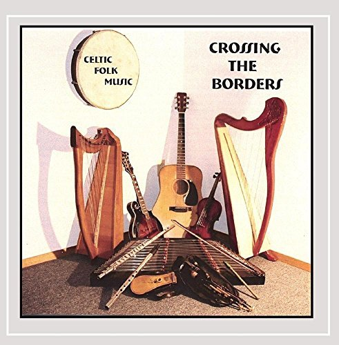 crossing-the-borders-crossing-the-borders-celtic-f