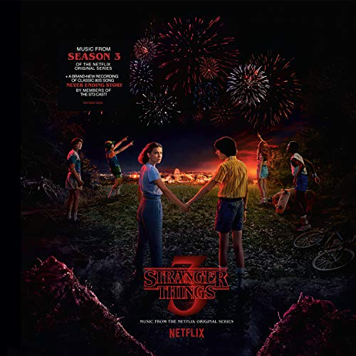 stranger-things-season-3-soundtrack-from-the-netflix-original-series
