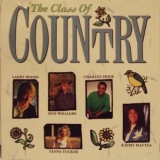 The Class Of Country The Class Of Country