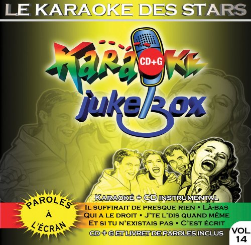 karaoke-jukebox-vol-14-karaoke-des-stars