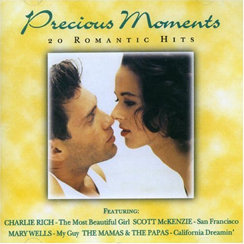 precious-moments-20-romantic-hits
