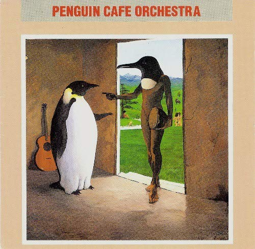penguin-cafe-orchestra-penguin-cafe-orchestra