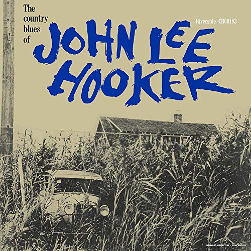 john-lee-hooker-country-blues-of-john-lee-hook